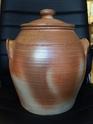 Muchelney pottery Image348