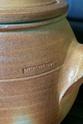 Muchelney pottery Image349
