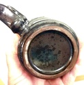 Mug with fancy handle  Image88