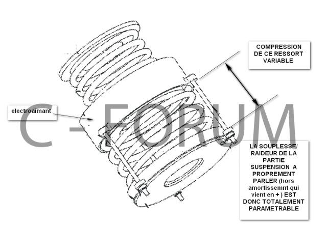 [OFFICIEL] Citroen prépare une nouvelle suspension pour 2017 - Page 3 Susp-r10