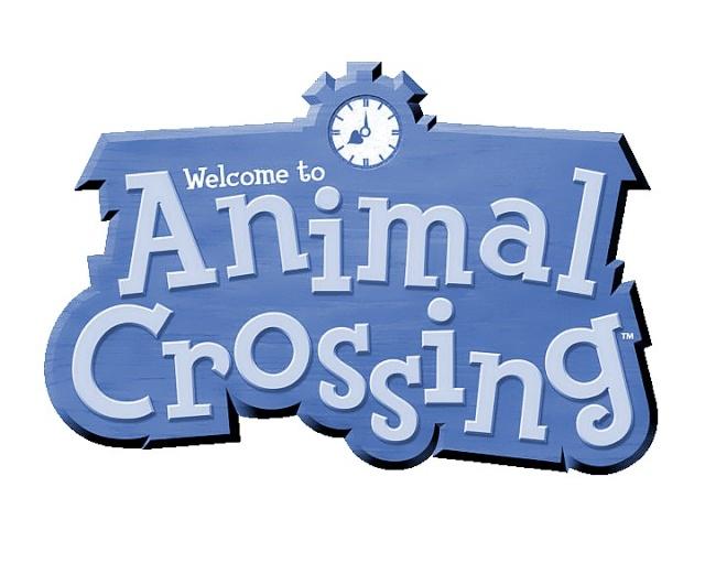ANIMAL CROSSING SAGA