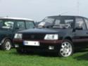 Expo voitures à Laventie (Pas de Calais) Dscf7311