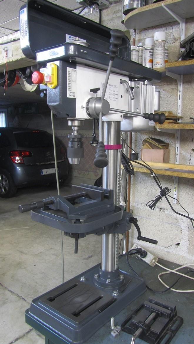 mon atelier , mon usine Img_3324