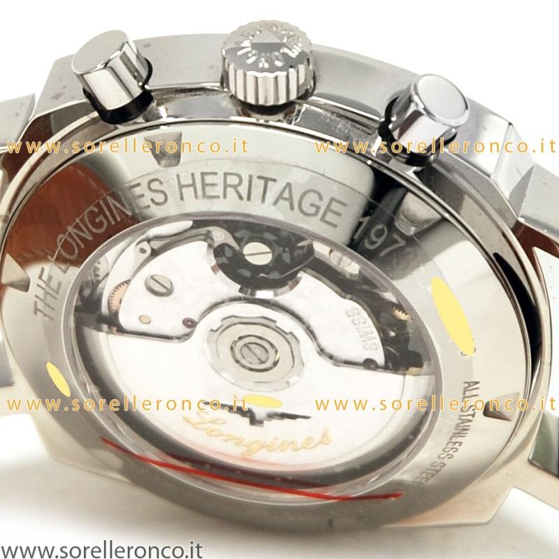 Actualités des montres non russes - Page 4 L688_i10