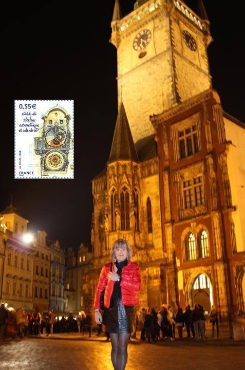 Balade au centre de l'Europe - Page 2 2013-p14