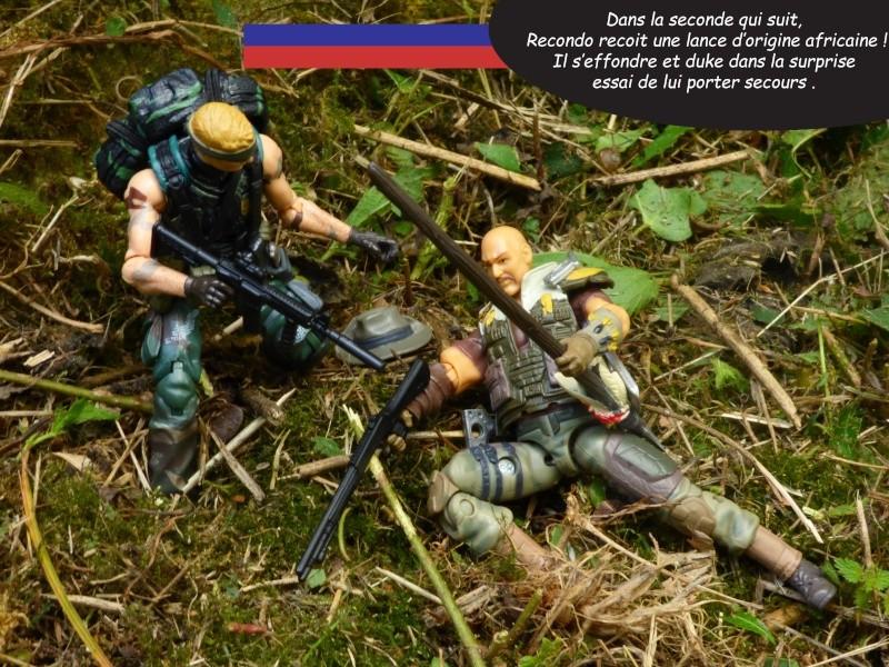 chasseur sachant chasser ...  09-20112
