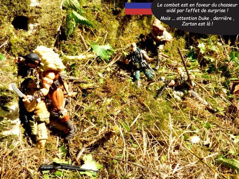 chasseur sachant chasser ...  09-20114