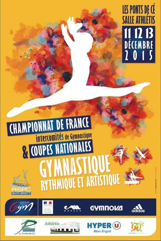 Coupes Nationales et Intercomités 2015 12046710