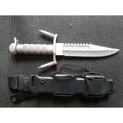 Buck Creek couteau datant RSD Todd rencontres en ligne