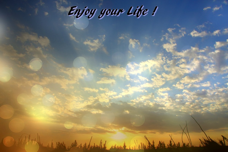 [AKB48] Enjoy your life (Kasai tomomi) - Page 4 Shoul-10