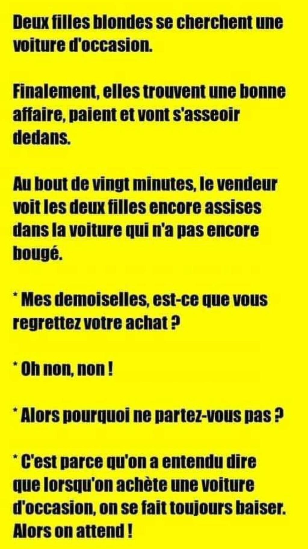 Les Petites Blagounettes bien Gentilles - Page 37 Fb_im419