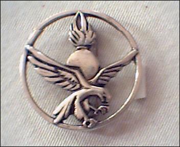Les commandos de chasse Gendarmerie en Algérie . Codog210