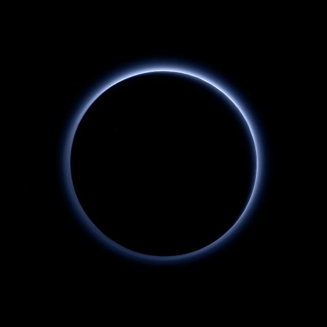 New Horizons - Mission, actualités ... Blue_s10
