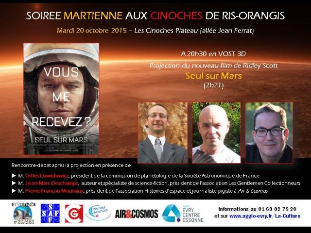 [Ciné-Débat] Seul sur Mars (en avant-première) à Ris-Orangis (91) / 20 octobre 2015 Hde_se10