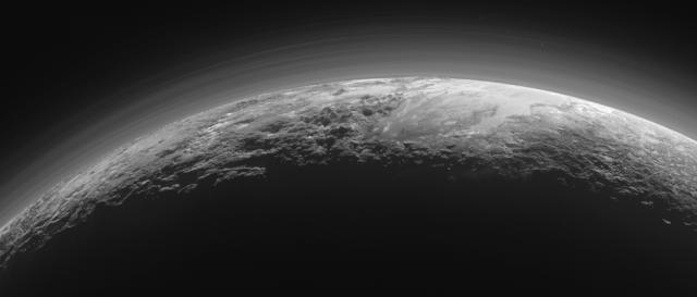 New Horizons - Mission, actualités ... Pluton10