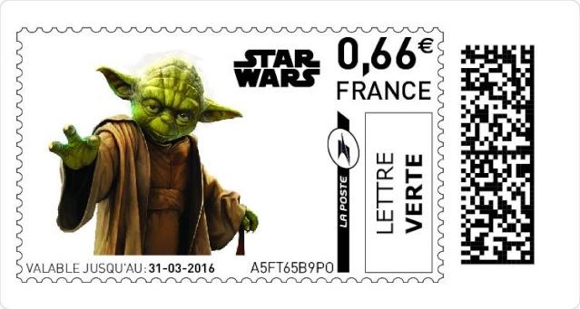 Star Wars - Emission philatélique France (Phil@poste) le 16 novembre 2015 Sw_vgn10