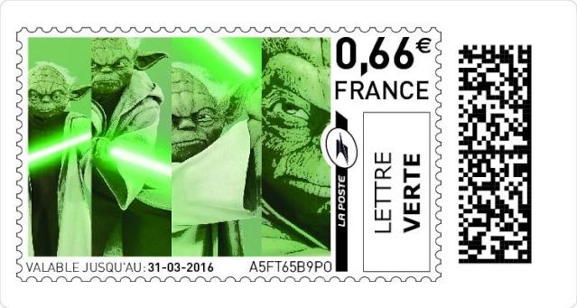 Star Wars - Emission philatélique France (Phil@poste) le 16 novembre 2015 Sw_vgn11