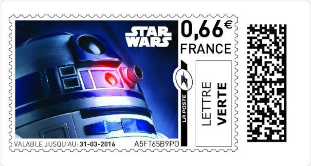 Star Wars - Emission philatélique France (Phil@poste) le 16 novembre 2015 Sw_vgn12