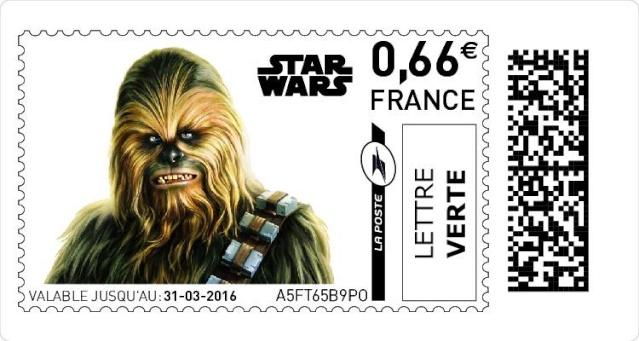 Star Wars - Emission philatélique France (Phil@poste) le 16 novembre 2015 Sw_vgn13