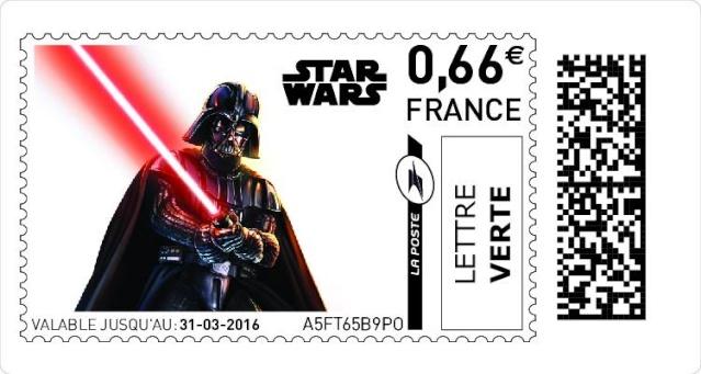 Star Wars - Emission philatélique France (Phil@poste) le 16 novembre 2015 Sw_vgn14