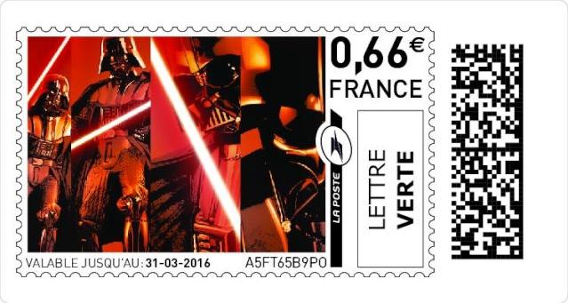 Star Wars - Emission philatélique France (Phil@poste) le 16 novembre 2015 Sw_vgn15