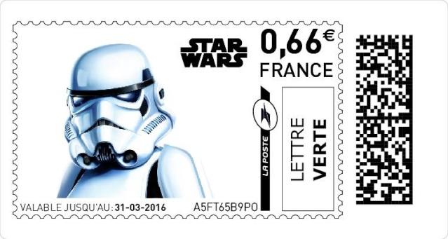 Star Wars - Emission philatélique France (Phil@poste) le 16 novembre 2015 Sw_vgn16