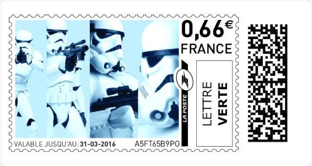 Star Wars - Emission philatélique France (Phil@poste) le 16 novembre 2015 Sw_vgn17