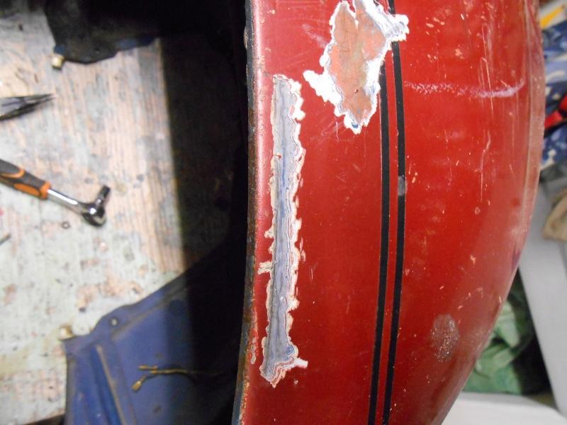 [valter.t]  restauro vespa et 3 Vespa_12