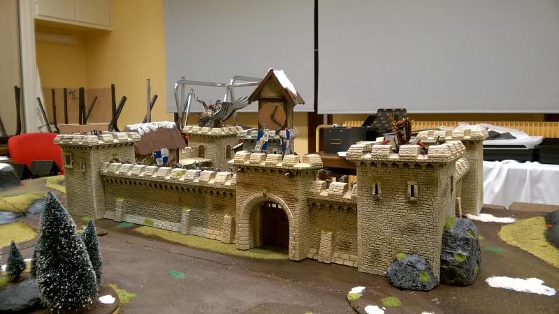 Le siège du Schloss Pluskatstein par les légions de fer de Hate Wp_20111