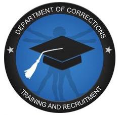 IC | Le carnet de probation - Explication. 43a4e410
