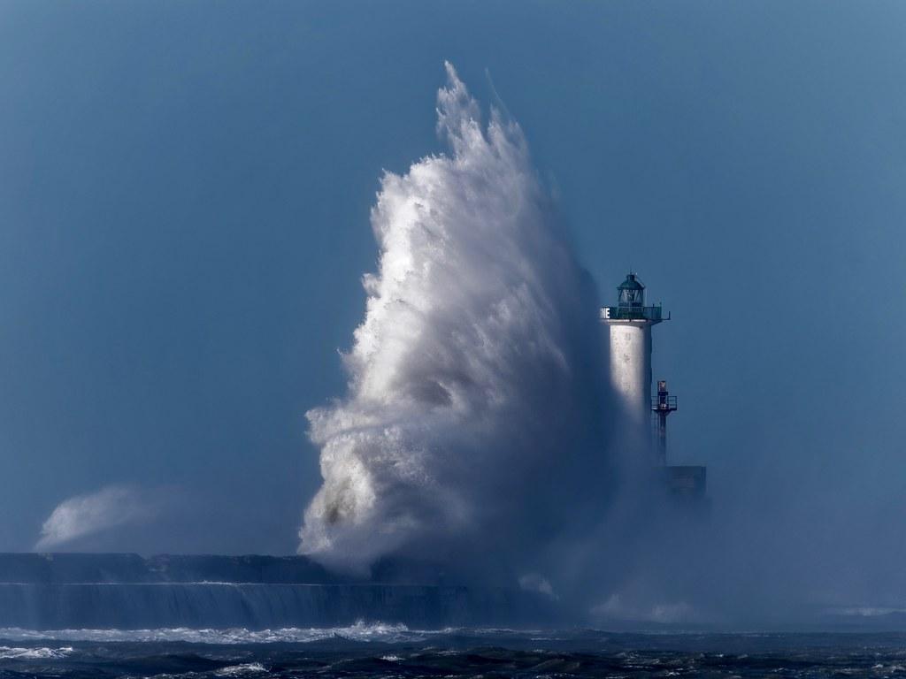 Tempête Jorge à Boulogne/mer (et ajouts) 49600710
