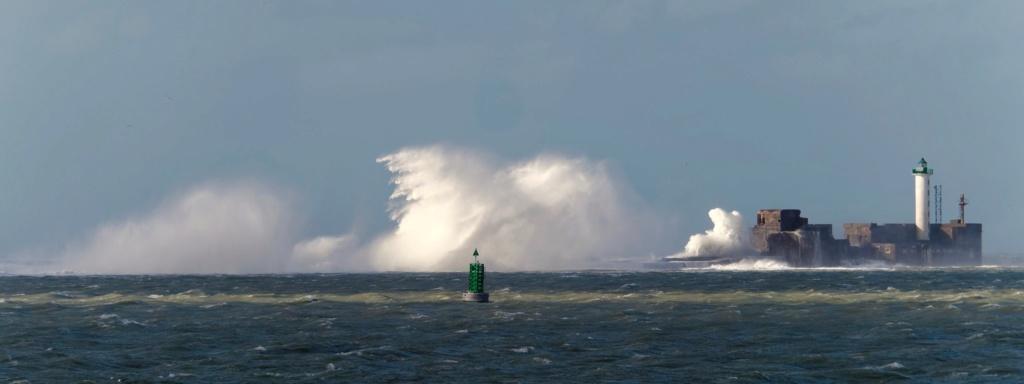 Tempête Jorge à Boulogne/mer (et ajouts) 49604110