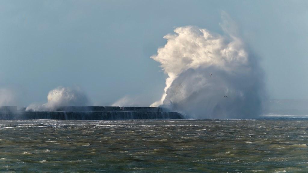 Tempête Jorge à Boulogne/mer (et ajouts) 49604210