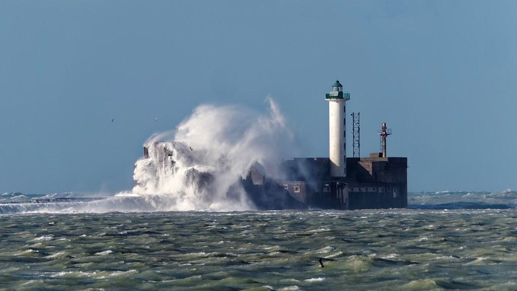Tempête Jorge à Boulogne/mer (et ajouts) 49605610