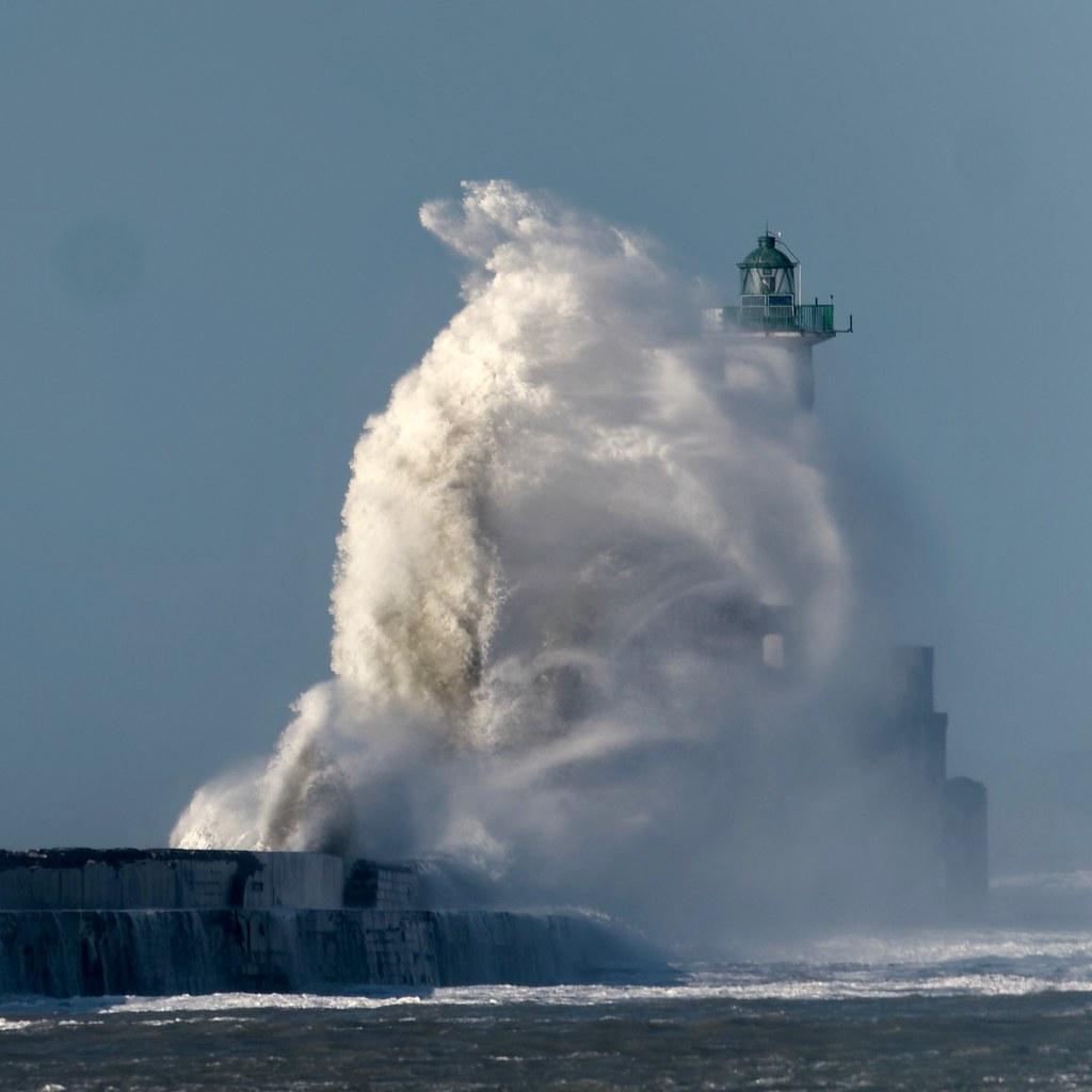 Tempête Jorge à Boulogne/mer (et ajouts) 49605810