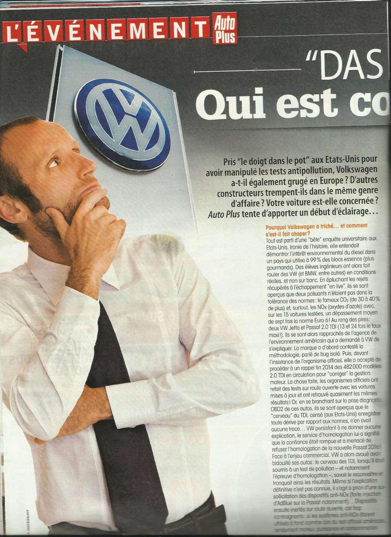 Bravo à la maison mère VW - Page 4 Scan111