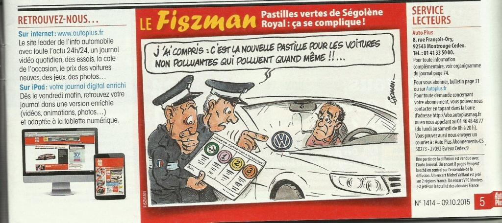 Bravo à la maison mère VW - Page 4 Scan14
