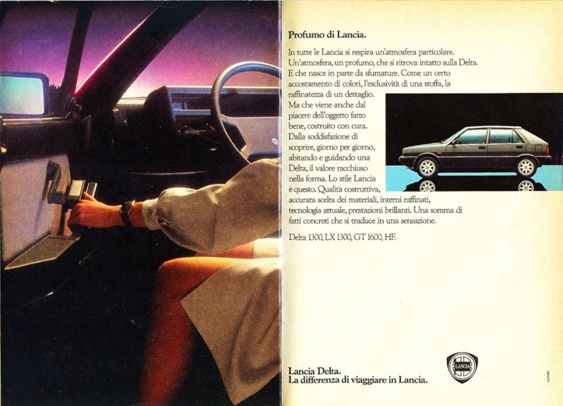 Per chi negli anni '80... Lx10