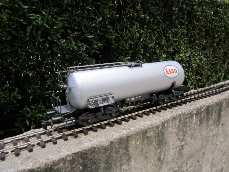 wagon citerne Esso Rivarossi Img_2811