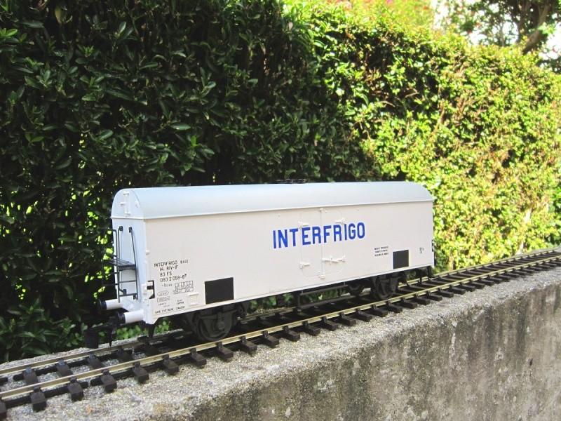 Wagon réfrigérant INTERFRIGO RIVAROSSI Img_2814