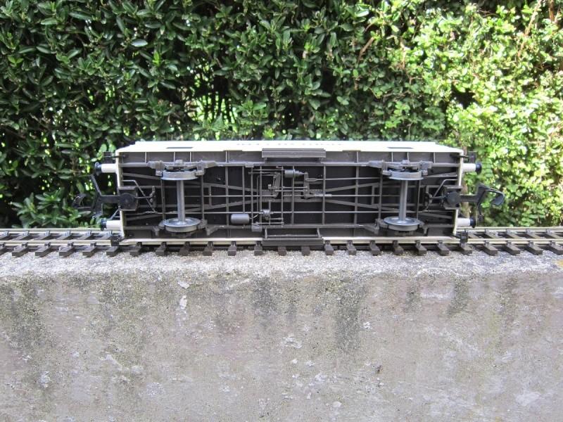 Wagon réfrigérant INTERFRIGO RIVAROSSI Img_2815