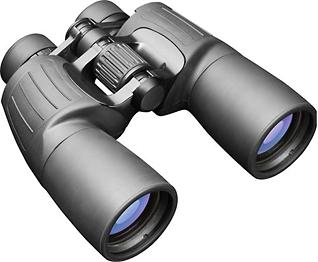 Mon matériel d'observation Gi205510