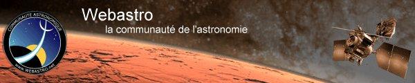 ASTRONOMIE   Logo_w10