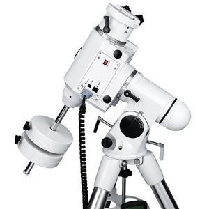 Mon matériel d'observation Skywat10