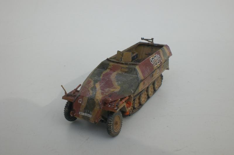 Es ist kein Mensch, es ist kein Tier. Es ist ein deutscher Panzergrenadier!  - Seite 2 Cimg4816