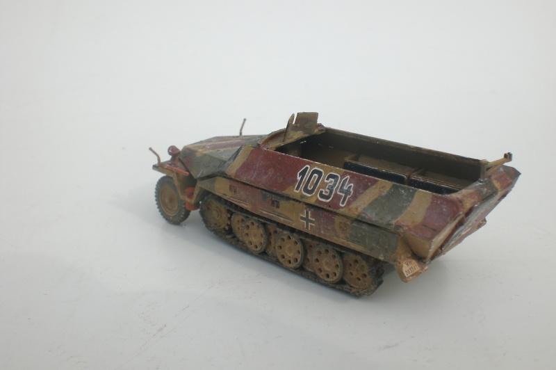 Es ist kein Mensch, es ist kein Tier. Es ist ein deutscher Panzergrenadier!  - Seite 2 Cimg4817