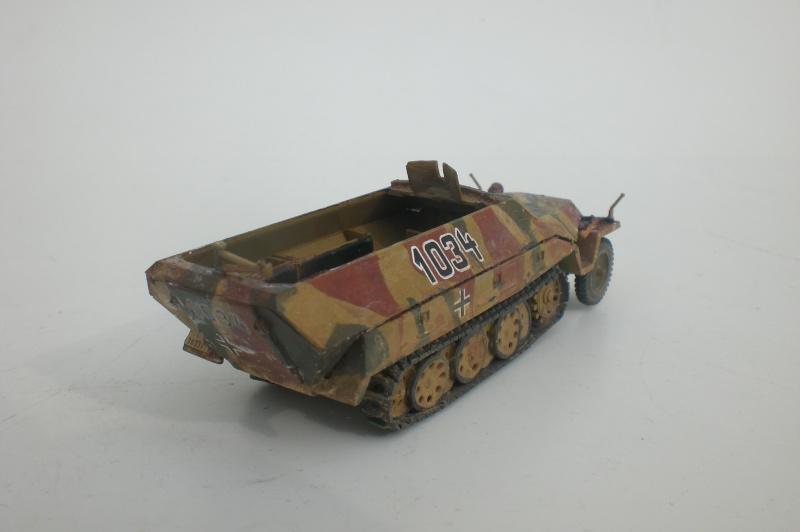 Es ist kein Mensch, es ist kein Tier. Es ist ein deutscher Panzergrenadier!  - Seite 2 Cimg4818