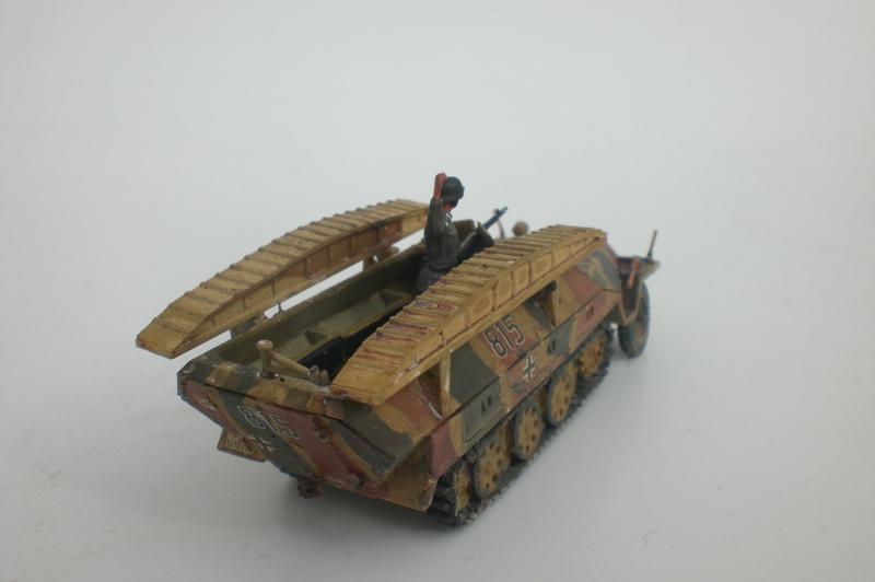 Es ist kein Mensch, es ist kein Tier. Es ist ein deutscher Panzergrenadier!  - Seite 2 Cimg4820
