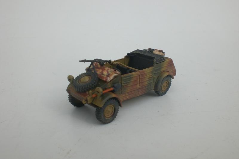 Es ist kein Mensch, es ist kein Tier. Es ist ein deutscher Panzergrenadier!  - Seite 2 Cimg4830