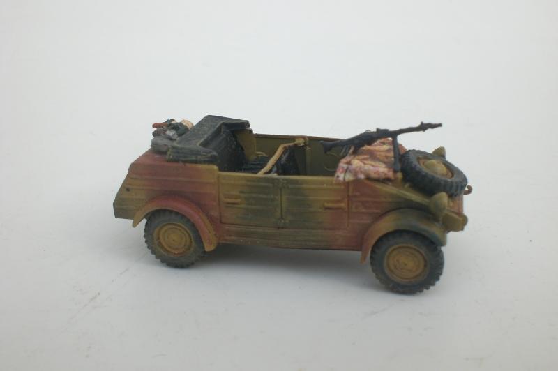 Es ist kein Mensch, es ist kein Tier. Es ist ein deutscher Panzergrenadier!  - Seite 2 Cimg4831